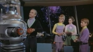 Lost in Space, Season 3 Episode 22 image