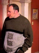Gilmore Girls, Season 7 Episode 12 image