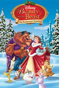 Beauty and the Beast: The Enchanted Christmas as Fife