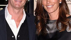 Cindy Crawford Blackmail Suspect Turns Himself In