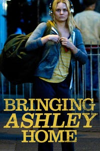 Bringing Ashley Home as David Powell