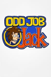Odd Job Jack as Linda Callahan