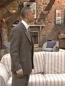 The Fresh Prince of Bel-Air, Season 6 Episode 17 image
