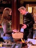 Gilmore Girls, Season 7 Episode 13 image