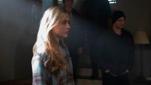 The Society Renewed for Season 2 on Netflix