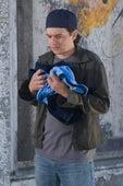 Corner Gas, Season 6 Episode 6 image