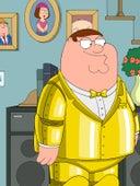 Family Guy, Season 10 Episode 1 image
