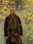 Outlander, Season 5 Episode 11 image