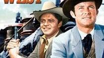 CBS Planning Wild Wild West Reboot