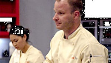Top Chef, Larry David Divorce and More Short Cuts