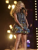 The X Factor, Season 3 Episode 14 image