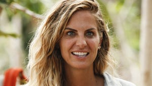 """Survivor's Sierra Deeply Regrets the """"Stupid"""" Move That Cost Her the Game"""