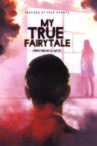 My True Fairytale as Terry Knight