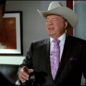Boston Legal, Season 5 Episode 8 image
