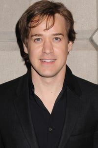 T.R. Knight as Neil Colby