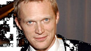 Movie News: Paul Bettany Earns Bees, and More