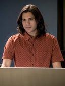The Flash, Season 4 Episode 16 image