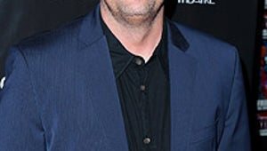 Matthew Perry Joins the Cast of The Good Wife