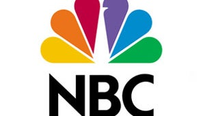 NBC Orders Futuristic Pilot Beautiful People