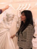 Say Yes to the Dress, Season 13 Episode 3 image
