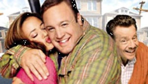 King of Queens, HSM2, BSG and More DVD Updates
