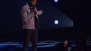 Dave Chappelle Talks Louis CK, Harvey Weinstein, and Kevin Spacey in New Netflix Special