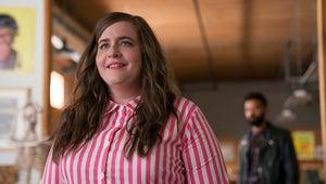 Shrill Season 2 Trailer Shows Annie Going 'Off the Rails'