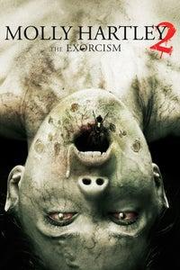 Molly Hartley 2 - The Exorcism as Pater John Barrow