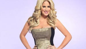 Kim Zolciak-Biermann is Officially Heading Back to Real Housewives of Atlanta
