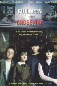 Children in the Crossfire as Doctor