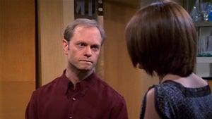 Frasier, Season 9 Episode 23 image