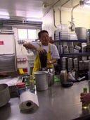 Top Chef Masters, Season 5 Episode 7 image