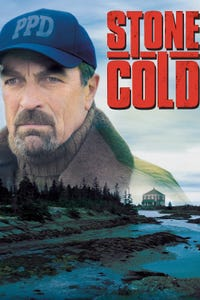 Stone Cold as Jesse Stone