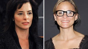 The Good Wife: Parker Posey and Amy Sedaris Returning For Star-Studded Sweeps Episode