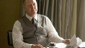 It's All Relative: 9 Ways The Blacklist Will Beguile You in Season 2