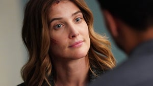 Stumptown Premiere Proves Cobie Smulders' Dex Is Not Your Father's Private Investigator