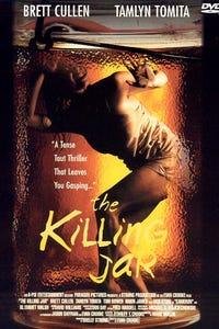 The Killing Jar as Diane Sanford
