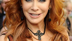 Pilot Season: Reba McEntire, '70s Show Team Sell Comedy Projects to ABC