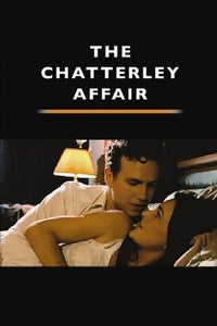 The Chatterley Affair as Keith