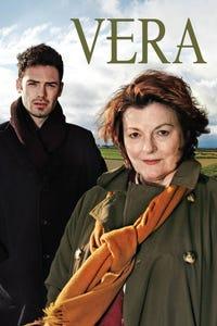 Vera as Stella Macken