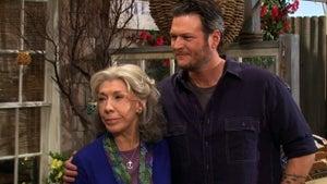 Malibu Country, Season 1 Episode 15 image