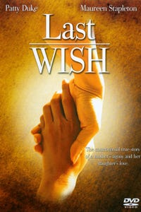 Last Wish as Editor