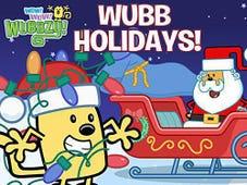 Wow! Wow! Wubbzy!, Season 2 Episode 43 image