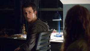 13 Reasons Why Season 3 Trailer, Premiere Date, Spoilers: Everything We Know