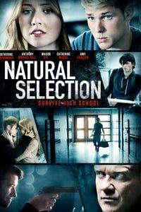 Natural Selection as Laura