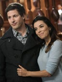 Brooklyn Nine-Nine, Season 2 Episode 9 image