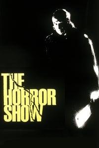 The Horror Show as Bonnie McCarthy
