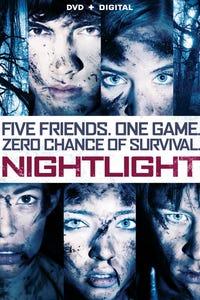 Nightlight as Chris