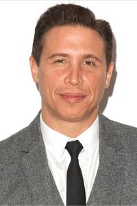 Erik Palladino as Danny