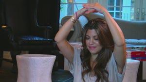 Keeping Up With the Kardashians, Season 7 Episode 13 image